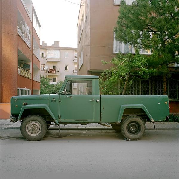 http://ansehsachen.net/files/gimgs/19_19lastenwagen.jpg